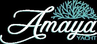 https://www.amayayacht.com/wp-content/uploads/2018/07/logo_amaya_bianco-320x145.png
