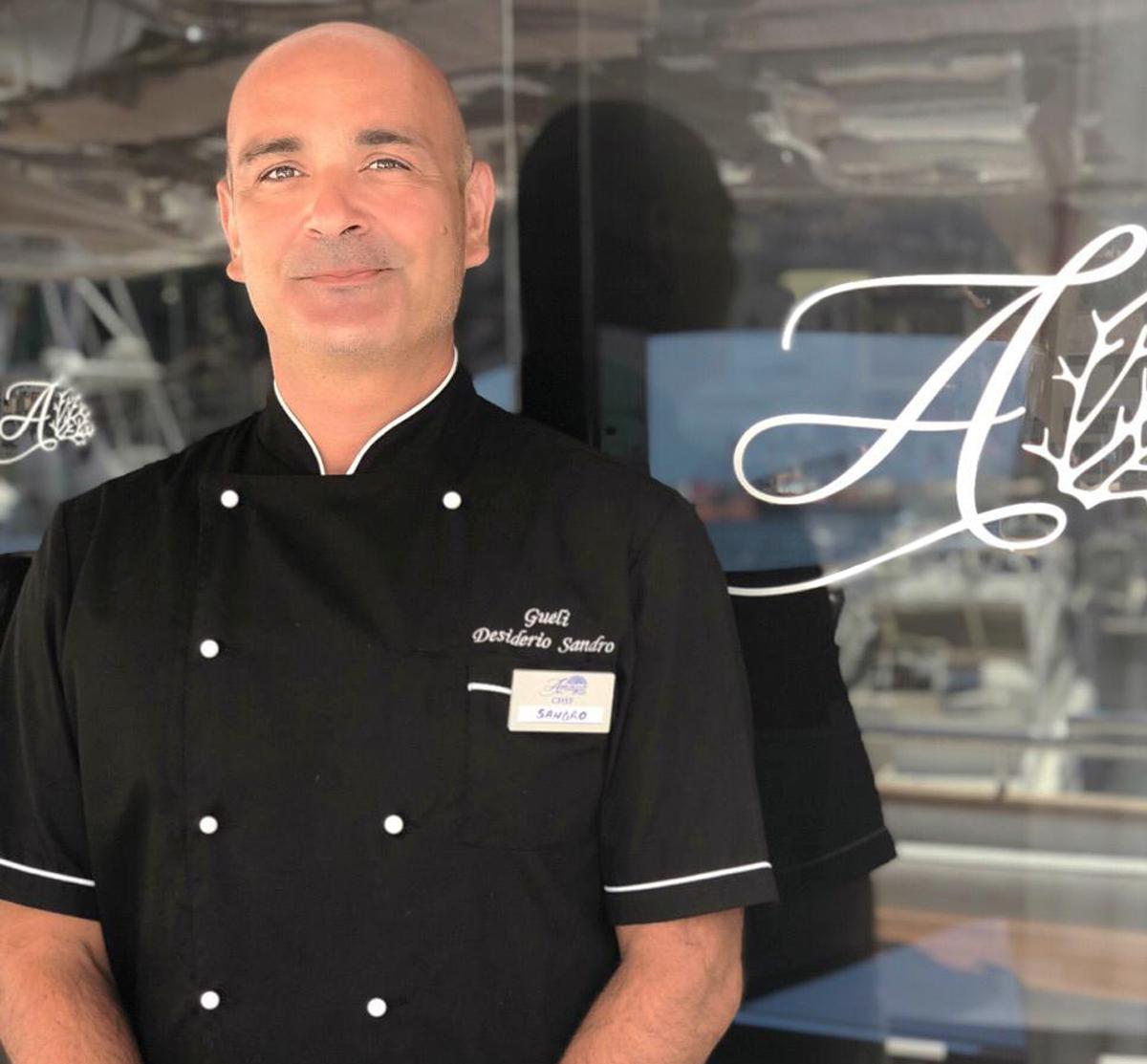https://www.amayayacht.com/wp-content/uploads/2019/06/Chef-Gueli.jpg