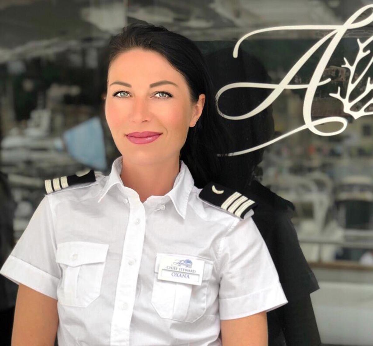 https://www.amayayacht.com/wp-content/uploads/2019/06/Oxana.jpg