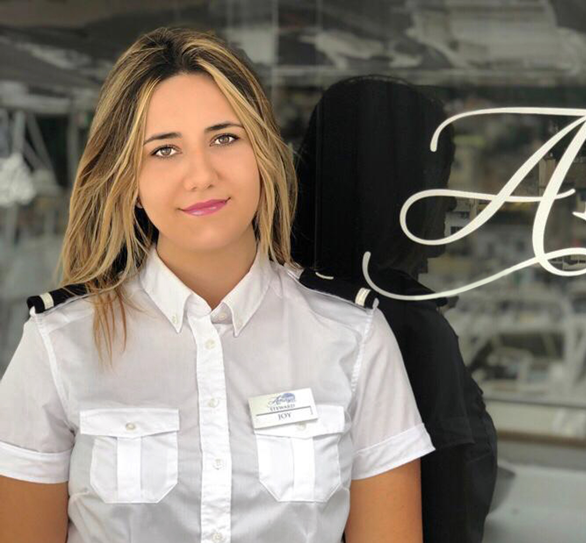https://www.amayayacht.com/wp-content/uploads/2019/06/Xhoina.jpg